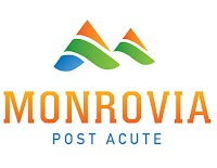 Monrovia Post Acute