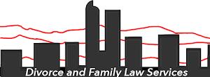 McCoy Family Law, LLC