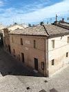 Image 5 of Casa Leopardi, Recanati