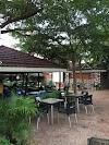 Image 1 of Micasa Gardens, Enugu