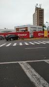 Image 6 of Posto Elefantinho, São José do Rio Preto