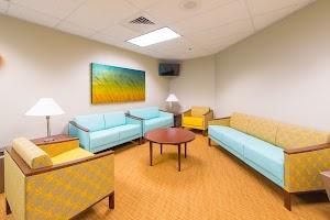 Kaiser Permanente South Bay Medical Center