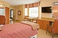 Life Care Center Of Rhea County