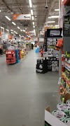 Image 8 of The Home Depot, Harriman