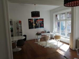 Affinitaux Lille - mon courtier en prêt immobilier