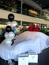Image 8 of Porsche Centre Oakville, Oakville