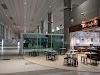 Image 7 of Lapangan Terbang Sibu, Sibu