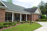Country Cottage-Russellville