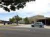 Image 3 of Mohr Elementary School, Pleasanton
