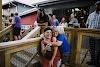 Image 4 of Reformation Brewery (Woodstock), Woodstock
