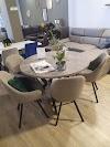 Image 5 of Vitorio Divani Ltd., Netanya