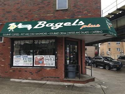 Bagels Plus Parking - Find Cheap Street Parking or Parking Garage near Bagels Plus | SpotAngels