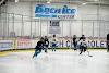 Image 5 of Boch Ice Center, Dedham