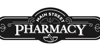 Main Street Pharmacy of Cadiz #3
