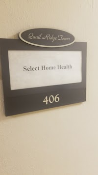 Select Home Health