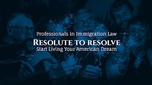 Gorton Law LLC