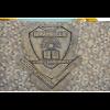 Image 4 of Brainfield Secondary School, Port Harcourt