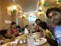 Bikaner Sweets & Restaurant in gurugram - Gurgaon