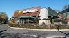 Image 5 of McDonald's, Castelsarrasin