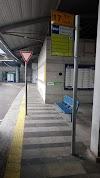 Image 4 of מרכזית המפרץ, חיפה