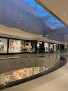 Image 5 of Beverly Center, Los Angeles