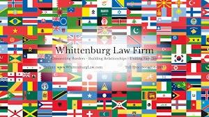 Whittenburg Law Firm