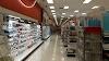 Image 8 of Target, Hammond