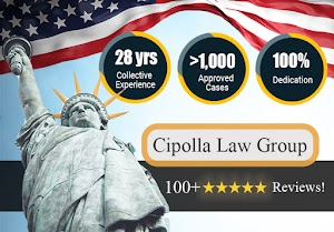 Cipolla Law Group
