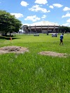Image 2 of Guanandizão, Campo Grande