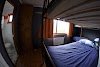 Ir a Hostal Ruta 181 (Backpackers), Malalcahuello