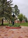 Image 4 of Northern Arizona University, Flagstaff