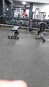 Quiero ir a Spinning Center Gym Oeste, Cali