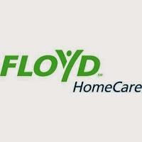 Floyd HomeCare of Summerville