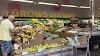 Image 7 of Whole Foods Market, Albuquerque