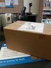 Image 7 of The UPS Store, Rowlett