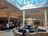 Image 7 of Edison Mall, Fort Myers