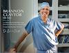 Image 4 of Claytor Noone Plastic Surgery, Bryn Mawr