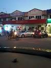 Image 6 of CIMB Bank Gelang Patah, Gelang Patah