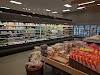 Image 5 of Target, Brea