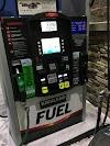 Image 3 of Costco Gasoline, Traverse City