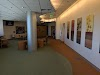 Image 7 of Banner Desert Medical Center, Mesa