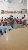 Image 5 of Pizza Hut Batang Kali, Batang Kali