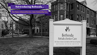Bethesda Rehab & Senior Care