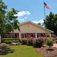 Dawson Health And Rehabilitation
