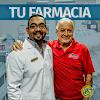 Image 4 of Farmacia Constancia, Mayagüez