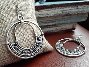 Nice & Pretty Jewelry