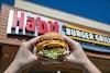 Image 4 of The Habit Burger Grill, Oxnard