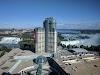Image 8 of Fallsview Casino Resort, Niagara Falls