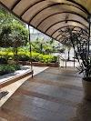 Image 5 of Condomínio Edifício Mirante do Butanta, [missing %{city} value]