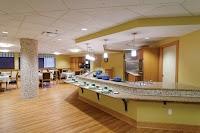 Waveny Care Center